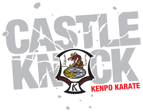 Castleknock Kenpo Karate